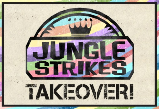 header-takeover-jungle-strikes.jpg